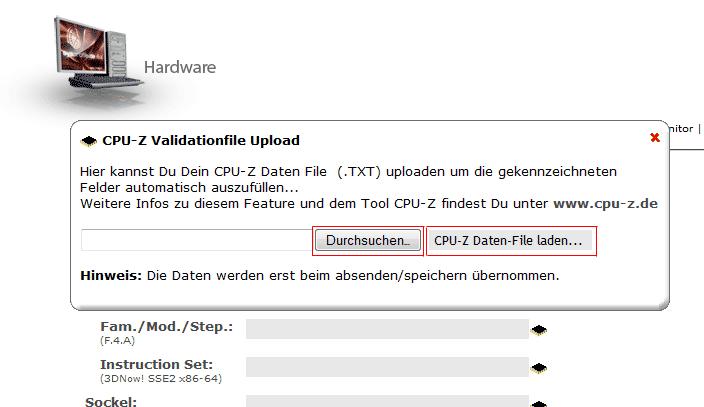 Spoolsv.Exe Windows 2008